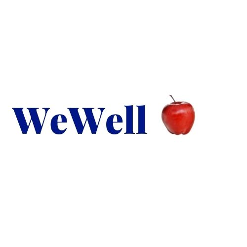 WeWell Newsletter